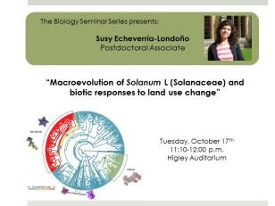 Kenyon_Londono_seminar